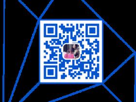 微网站建站教程微信网站视频教程微信推广教程