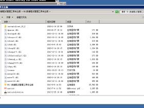 N11数据库管理软件破解版免安装版