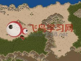 传奇游戏盟重省地图坐标