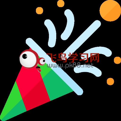 飞鸟学习网