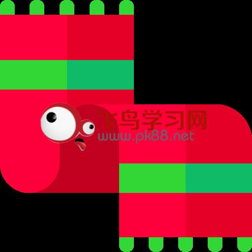 daxiong